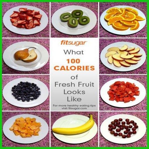 100-calorie-fruit-snacks1