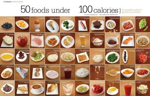 50-foods-under-100-calories