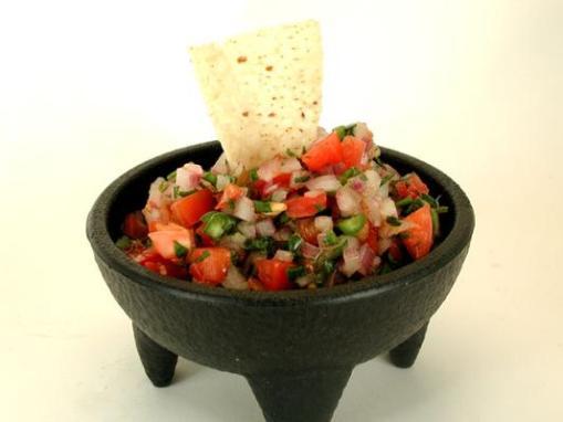 Fresh_Tableside_Salsa