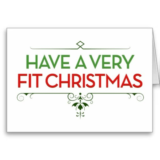 have_a_very_fit_christmas